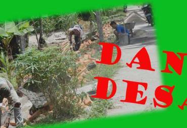 Dana Desa Kaur 2018 Dianggarkan Rp 129 Miliar