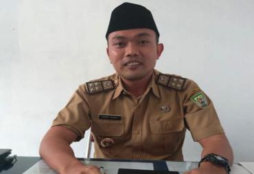 DPMD Optimis Desa Tertinggal di Bengkulu Berkurang