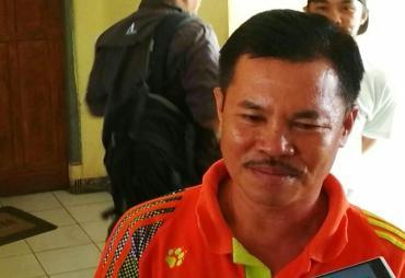 Aniaya Guru, Oknum Kepsek Kota Bengkulu Khilaf