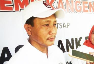 Fokus Bank Bengkulu Menjadi Bank Rakyat