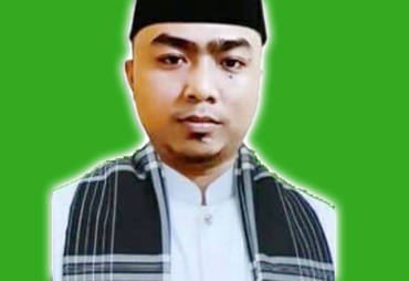 Maju Pileg 2019, Rahmad Ramadhan Siap Membangun Bengkulu…