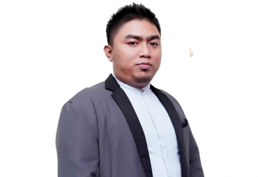 PT. SIL Langgar Ketentuan Sendiri Terkait TBS, Rahmad :…
