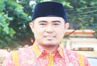 Diskominfosan Kota Bengkulu Sediakan Website Gratis untuk…