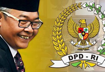 Anggota DPD RI Dapil Bengkulu Apreisasi Berdirinya AMBO