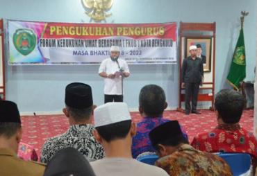 Arifin Ilham Isi 'Doa 10 Juta Umat untuk Negeri'
