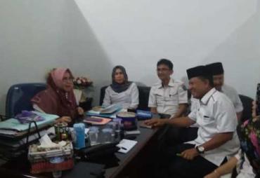 Kota Bengkulu Pilot Project Penanggulangan Kemiskinan…