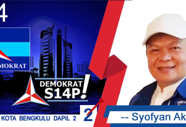 Syofyan Akmal : Hari Bela Negara Momentum Pupuk Rasa Cinta…
