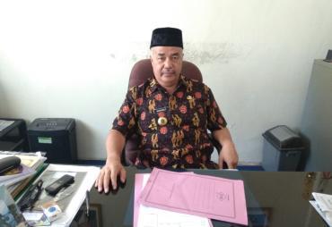 BUMDES DI RL Akan Terima Bantuan Program PPID Dari Kemendes