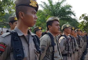 Bengkulu Selatan Genjot Penerapan Perdes Ternak
