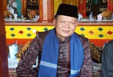 Syofyan Akmal : Dongkrak PAD Melalui Sektor Pariwisata