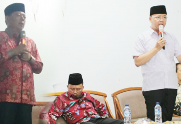 Kepala Sekolah Diminta  Dongkrak Pendidikan