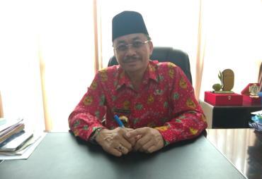 Apresiasi Kader Kesehatan 211, Menteri Kesehatan RI Akan…
