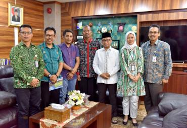 Forum The 8th ASEAN Plus Three Village Leaders Exchange…