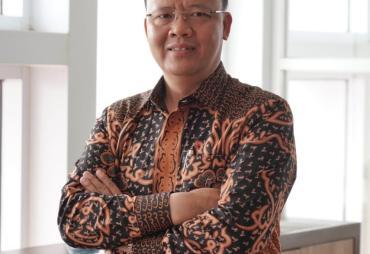 Gubernur Bengkulu Bakal Menerima Penghargaan Platinum IAA…
