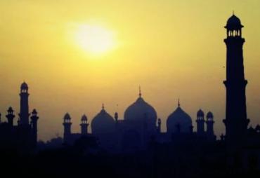 Camat dan Lurah Diminta Sosialisasikan Masjid Buka 24 Jam