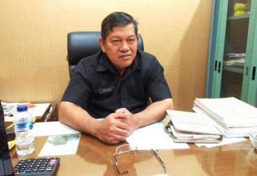 Dewan Kota Bengkulu Periode 2019-2024 Akan Segera Dilantik