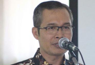 KPK Minta Wartawan Ikut Mengawasi & memonitoring…