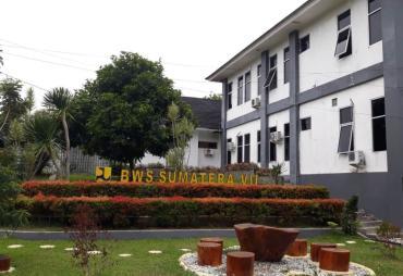 KPK Tahan Tersangka Suap Proyek Balai Sumatra VII Bengkulu