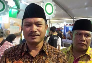 Wali Kota Madiun Puji Bengkulu Dengan Pelayanan Baik Pihak…