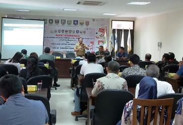 Hotel dan Restoran Turut Sukseskan Porwil Sumatera X di…