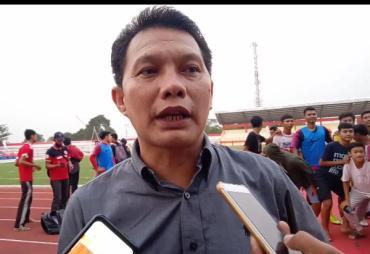 Robby Wijaya : Point Spesial dan Kebahagiaan besar PS…