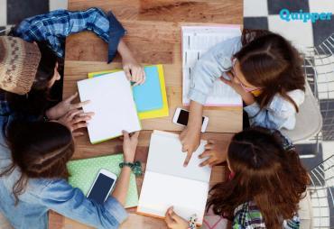 Guru dan Dilema Pembelajaran Online