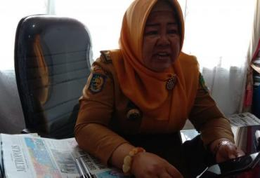 Hanya Tiga Puskesmas di Kota Bengkulu layani Rawat Inap