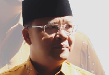 Gubernur Rohidin Berhasil Bangun Bengkulu