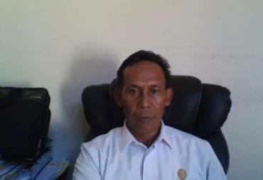 Tingkatkan PAD, BKD Mukomuko Gandeng DPMPPTK DAN Satpol PP