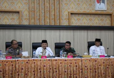 Peringati Hari Juang Kartika, TNI dan Pemprov Akan Pungut…