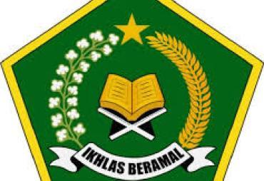Pengumuman Hasil Seleksi Administrasi CPNS Kemenag Provinsi…