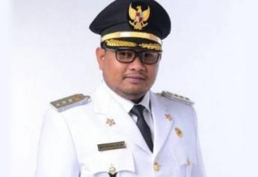 Walikota Tanjung Balai Doakan Helmi Hasan jadi Gubernur