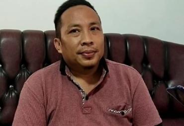 Ketua Forum Kades Enggano  Berharap Percepatan Pembangunan…