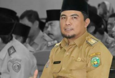 DKP Kota Bengkulu Berhasil Tarik Bantuan Mesin Kapal BBG