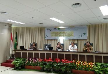 Hendri Wijaya SH : Omnibus Law Terobosan Revolusi Hukum di…