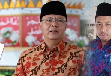 Gubernur Rohidin Pastikan Tindaklanjuti Masalah…