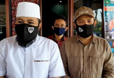 Paramedis Terpapar Covid-19  di Kota Bengkulu Diusulkan…