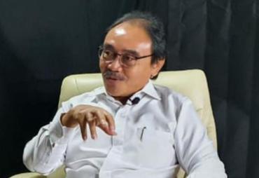 """""""Omnibus Law Cipta Kerja, Bangkitkan Ekonomi Pasca…"""
