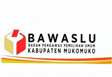 Bawaslu Mukomuko Himbau ASN Untuk Netral Pada Pilkada…