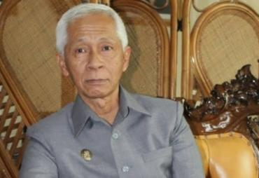 Wabup RL Pertanyakan Statement Dempo Menyelamatkan Bengkulu…