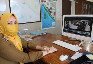 Pemprov Bengkulu: Indeks Kritis Konsumen Tergolong Rendah