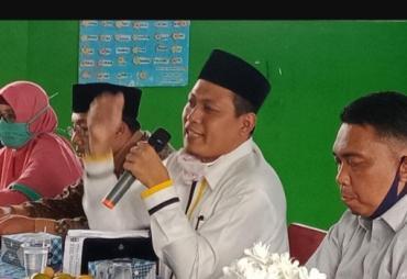 PKS Siap Dukung Rohidin Mersyah Lanjutkan Pembangunan