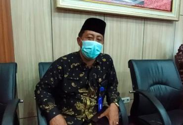 Dikbud Provinsi Bengkulu Susun Juknis KBM Tatap Muka Masa…