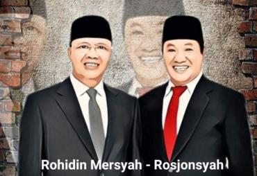 Program Rohidin-Rosjonsyah, Pembebasan Pajak Kendaran Roda…