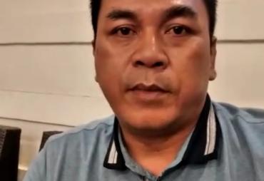 Di Bengkulu Tengah, Rohidin-Rosjonsyah Dipastikan 65 Persen…