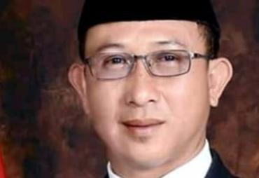 Terkait Pelayanan,  DPRD Tanggamus Panggil Pihak RSUD