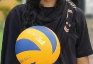 Semi Open Tournament Volley Ball Putra di Mukomuko Akan…