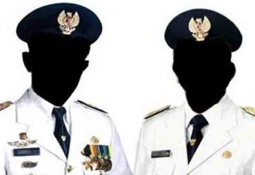 Bupati dan Wakil Bupati Terpilih se Provinsi Bengkulu akan…