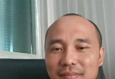 Plt Kepala BPKAD Ungkapkan Kasda Pemkot Bengkulu Dalam…