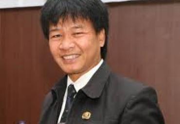 Kepala BPKP Provinsi Bengkulu : Inspektorat Provinsi Punya…